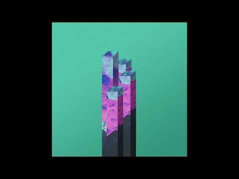 [Mixtape] 라비(Ravi) - 끓는점 (Feat. Sik-K)