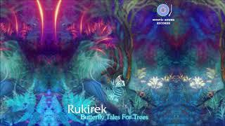 Rukirek - Butterfly Tales For Trees | Full Album