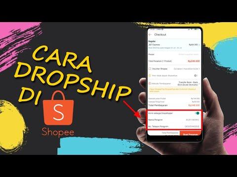 cara-dropship-di-shopee-lewat-hp-android---tutorial-ide-afalah