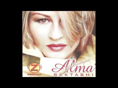 Alma Bektashi - Te genjen ai (Official Audio)