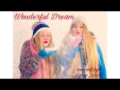 Melanie Thornton Wonderful Dream Youtube
