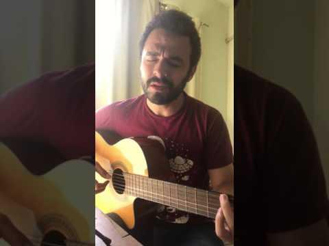 Segredo - Stefano