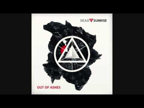 Dead By Sunrise - Fire (Full Song! with Lyrics!)