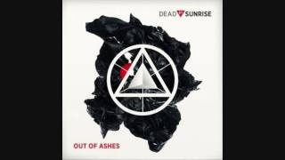 Watch Dead By Sunrise Fire video