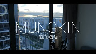 Download Mungkin - Melly Goeslaw (Cover)