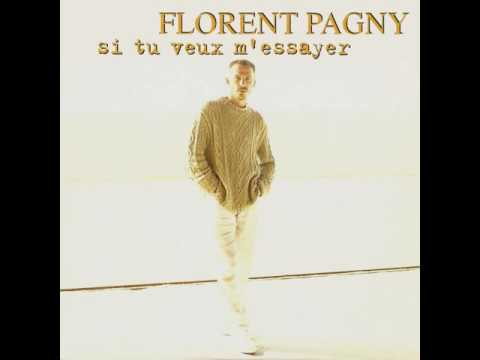 si tu veux m essayer Check out si tu veux m'essayer by florent pagny on amazon music stream ad-free or purchase cd's and mp3s now on amazoncom.