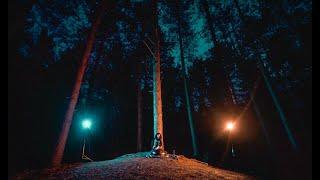 ZEDO - OFF THE RAILS [MUSIC VIDEO]