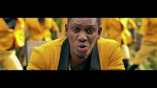 Dream Boyz   Romeo & Juliet Ft  RiderMan (Official Video 2018 4K)