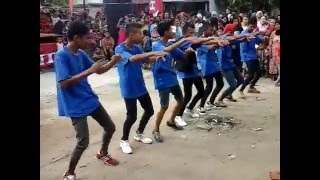 Video Anak Joget Rawang C47R download MP3, 3GP, MP4, WEBM, AVI, FLV Agustus 2018