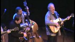 Seldom Scene Dudley Connell Hometown Blues