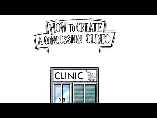 Concussion Care 101 Guide 1