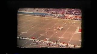 84 Mississippi Valley State (Jerry Rice)