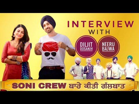 shadaa-punjabi-movie-|-diljit-dosanjh-|-neeru-bajwa-|-jagdeep-sidhu-|-interview-|-punjabi-teshan