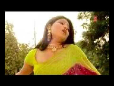 I Love you Deepak ji