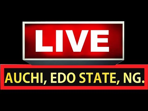 LIVE BROADCAST FCT - ABUJA OUTREACH with APOSTLE JOHNSON SULEMAN