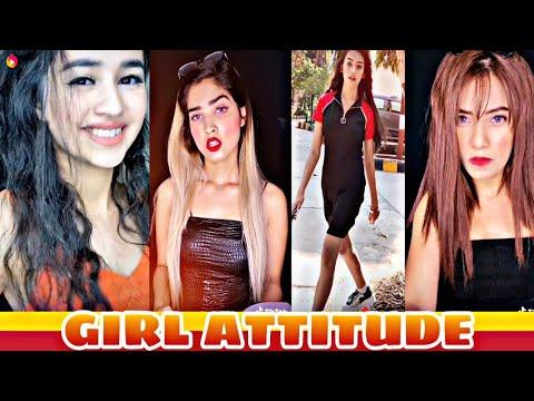 Download GIRL POWER VIGO VIDEO || GIRL ATTITUDE VIGO || GIRL POWER TIKTOK VIDEO || GIRL ATTITUDE TIKTOK VIDEO