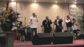 Progeny Sings
