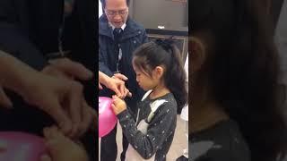 Publication Date: 2018-01-31   Video Title: 迦密愛禮信中學開放日