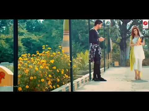 Sapana Ataki Gala - New Romantic Odia WhatsApp Status Video | Human Sagar | New WhatsApp Status 💕💕