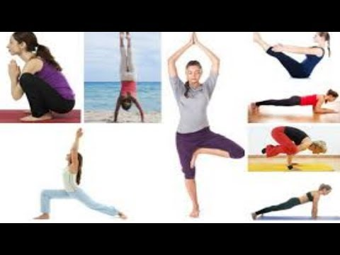 yoga-for-weight-loss-&-bell-fat-!-complete-beginners-fat-burning-workout-at-home!-!-exercise-routine