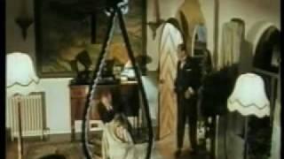 Poirot: Super Sleuth - 1/7