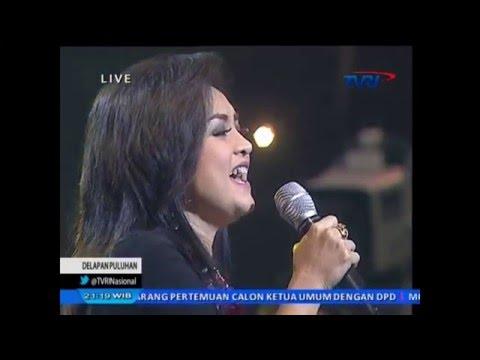 Fajar Kelabu by Nourma Yunita @Delapan puluhan TVRI 15 mei 2016