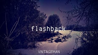 """Flashback"" 90s OLD SCHOOL BOOM BAP BEAT HIP HOP INSTRUMENTAL"