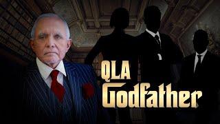 QLA Godfather TEASER