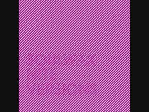 SOULWAX - NITE VERSIONS - COMPUTE