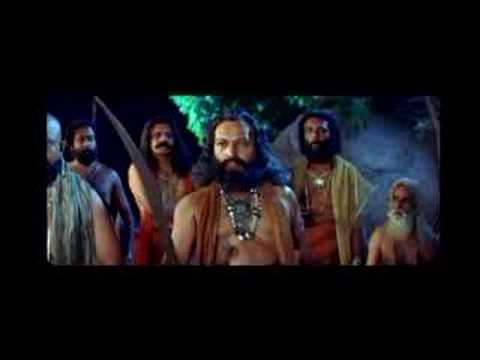 Aba - The Story Of Prince Pandukabhaya