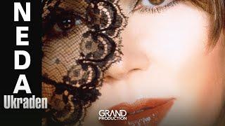 Neda Ukraden - Neka ide sve do djavola - (Audio 2004)