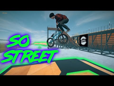 PIPE UPDATE 1.05.4! SO MUCH STREET! FIRST LOOK!