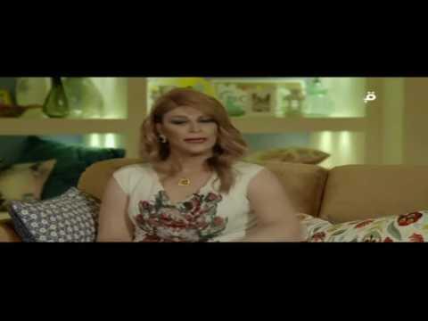"""المتحولة جنسياً """"سراب"""" تتحدث عن علاقتها الايمانية بالله  #الشرقية"""