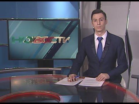 Новости Ненецкого округа от 15.02.2019 г.