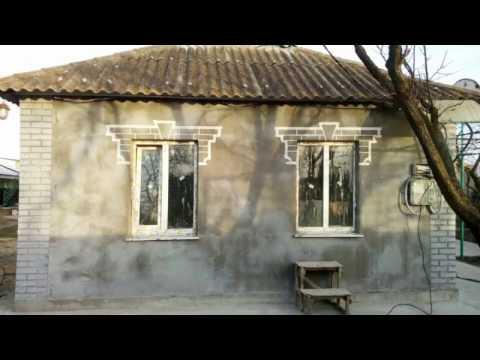 Отделка фасада дома великолепного качества