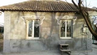 видео Отделка декоративных фасадов