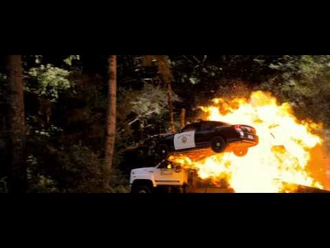 Need For Speed Official Trailer HD | On Blu-Ray and Digital NOW