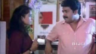 Vandanam - I Love You... MD....flv