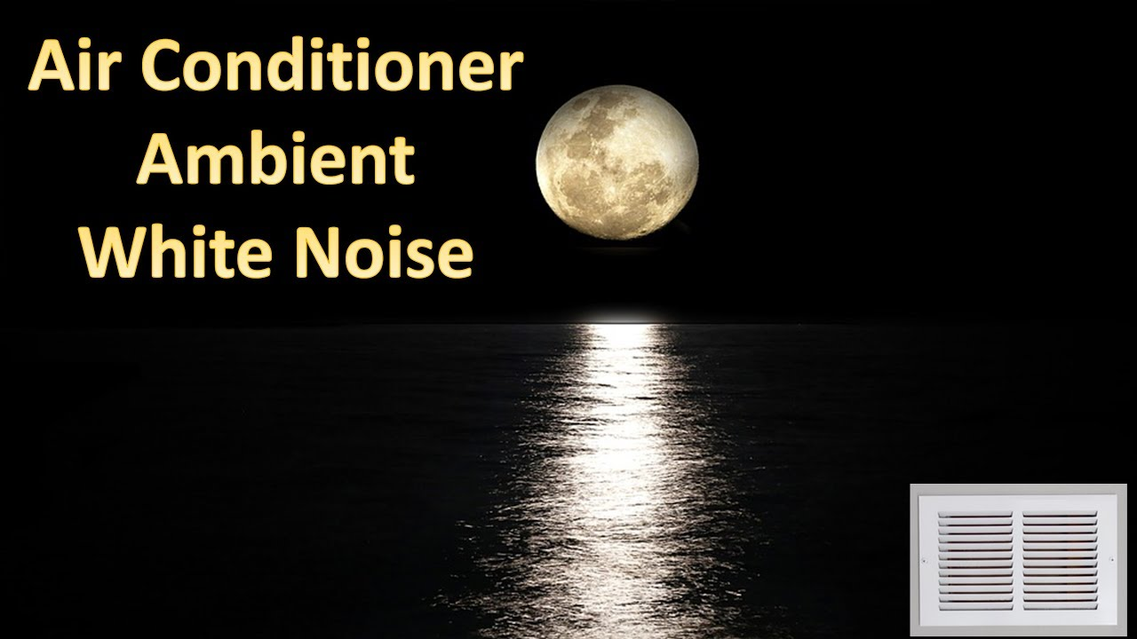 12 Ambient Noise Generators for Creative Work – The ...