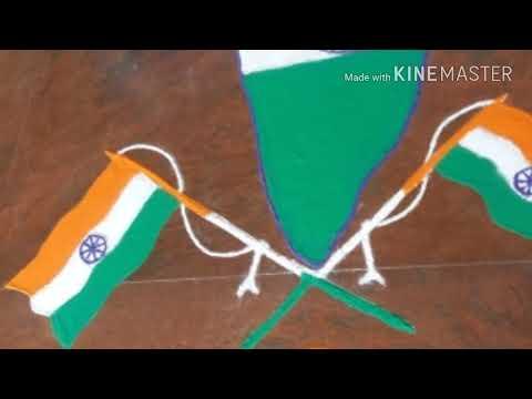 New santhali song  2017 muloch macha landa tam super hits