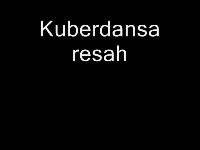 the-upstairs-dansa-akhir-pekan-soson-rolin-pande