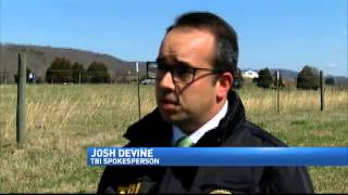 Bledsoe Detective Death Investigation Underway