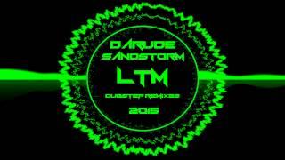 Darude Sandstorm (Dubstep Remix)