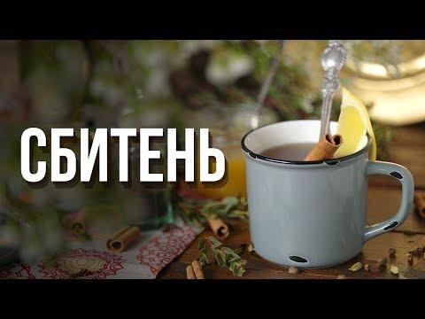 Лучший рецепт медовухи в домашних условиях