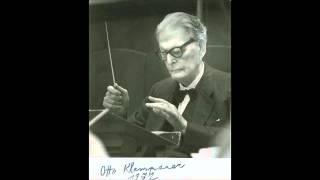 Beethoven Symphony n9 - Philharmonia Klemperer.mp3