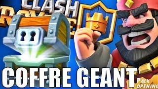Clash of Clans-GDC AVEC BFA!!
