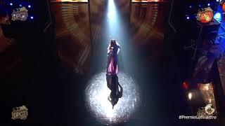 Top El Listón De Tu Pelo, Cómo Te Voy A Olvidar, Mis Sentimientos (En Vivo Desde Premio Lo ... Similar Songs