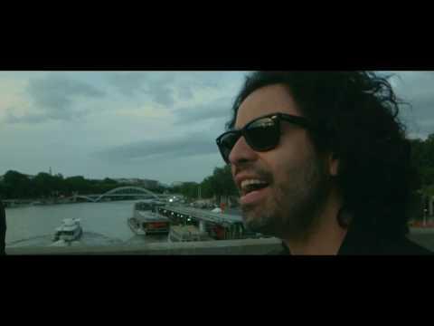 Mona Lisa - Balboa - Video Oficial