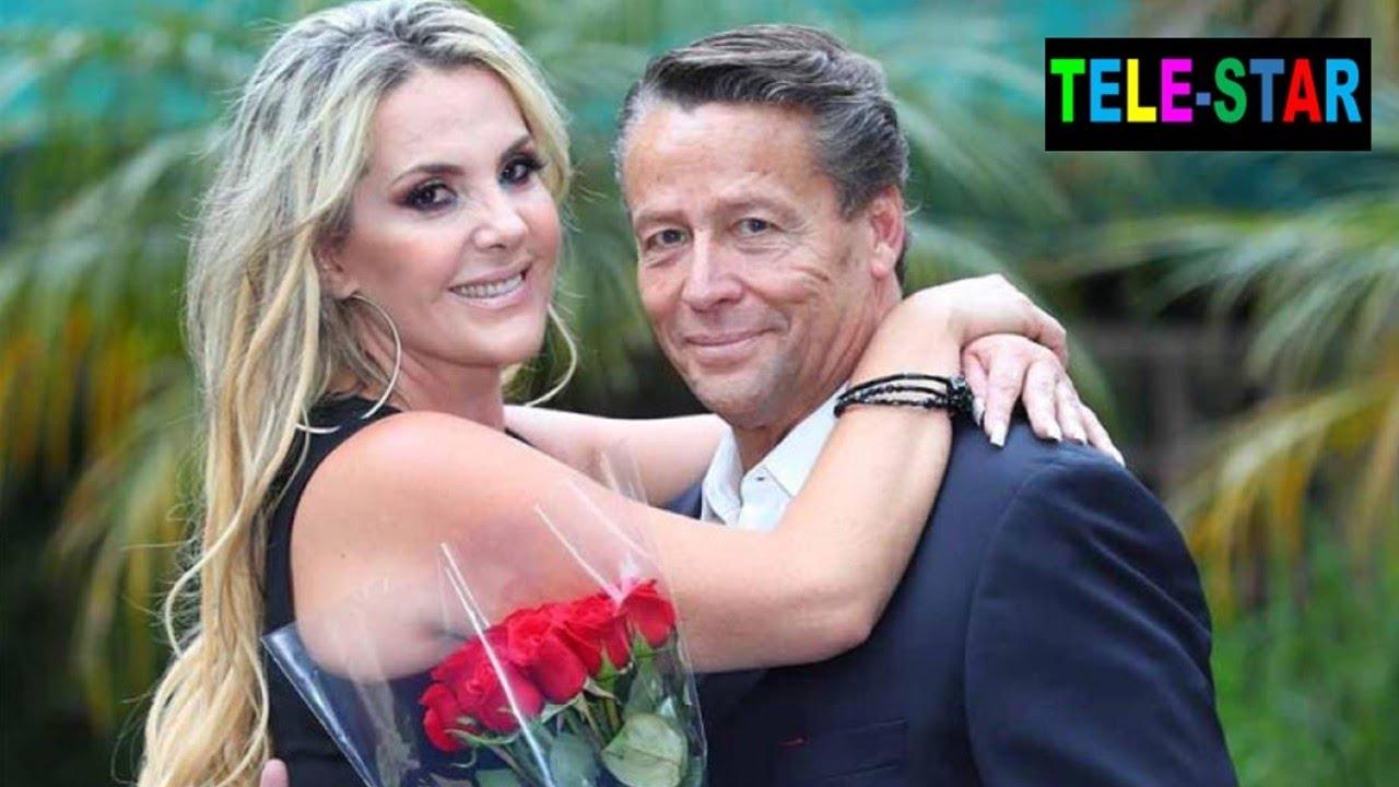 """Andrea Legarreta Xvideos susan quintana y sus audios """"candentes"""" pidiÉndole perdÓn a alfredo adame"""