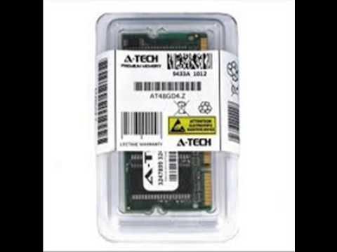 512MB DDR PC3200 DESKTOP Memory Module 184 pin DIMM, 400MHz Ge